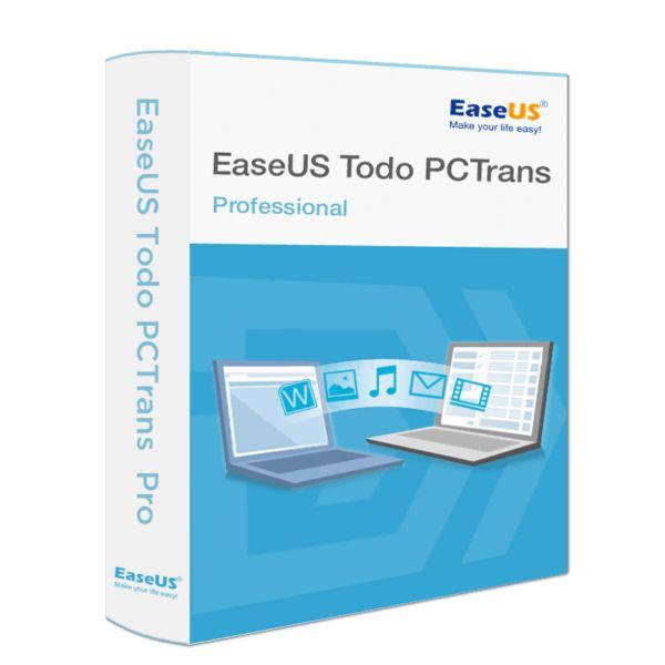PCTrans Pro 10