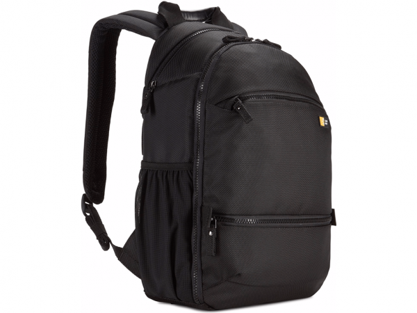 Bryker Backpack DSLR small Seite