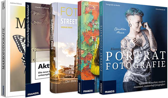 Fotobuch Bundle