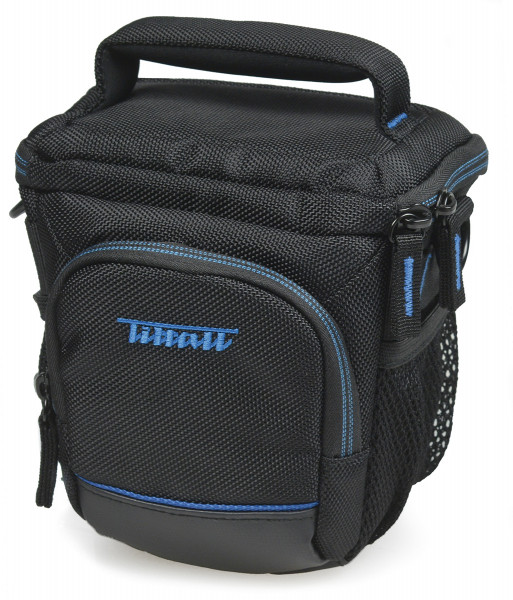 Tiltall Colt-Tasche Escord TB-41