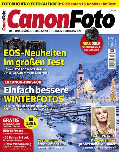 CanonFoto 01/2020