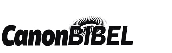 CanonBIBEL