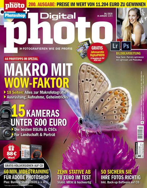 DigitalPHOTO 04/2020