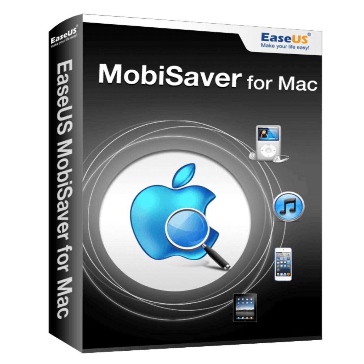 MobiSaver 7.5