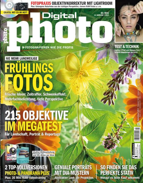 DigitalPHOTO 05/2016
