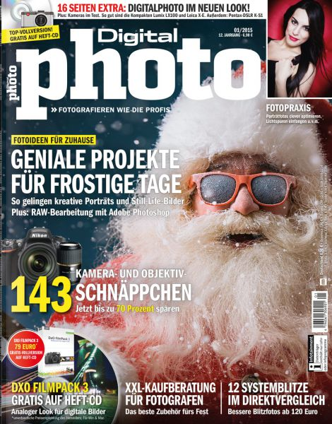 DigitalPHOTO 01/2015