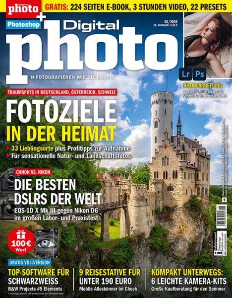 DigitalPHOTO 08/2020