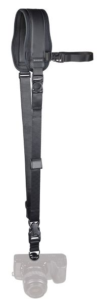 "Sling-Kameragurt ""Action Strap"""