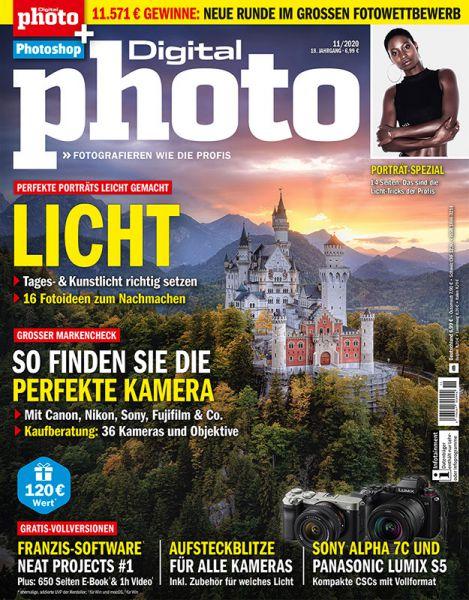 DigitalPHOTO 11/2020