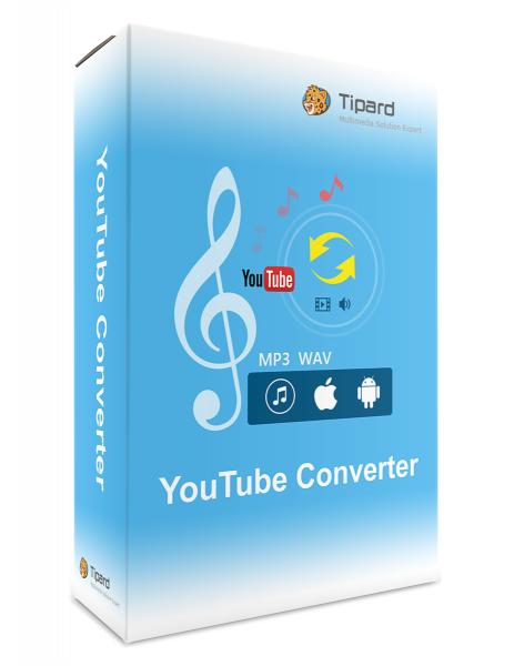 All Music Converter