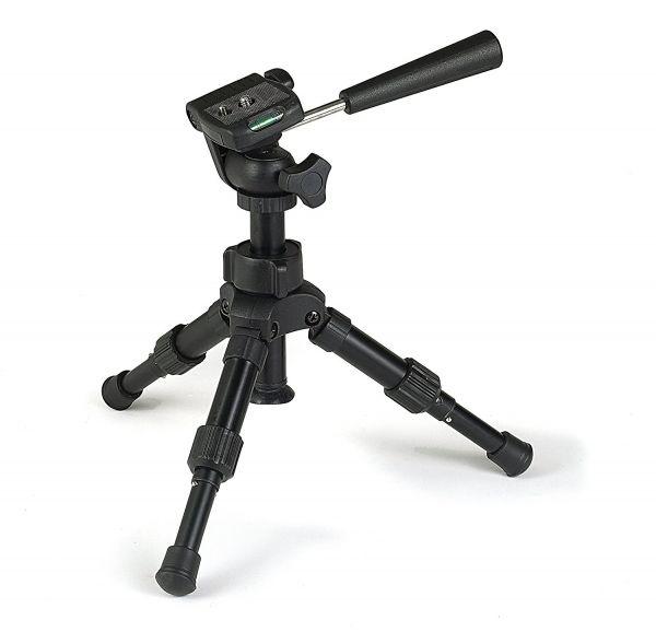 Kamera-Tischstativ DSLR