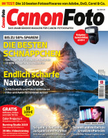 Vorschau: CanonFoto