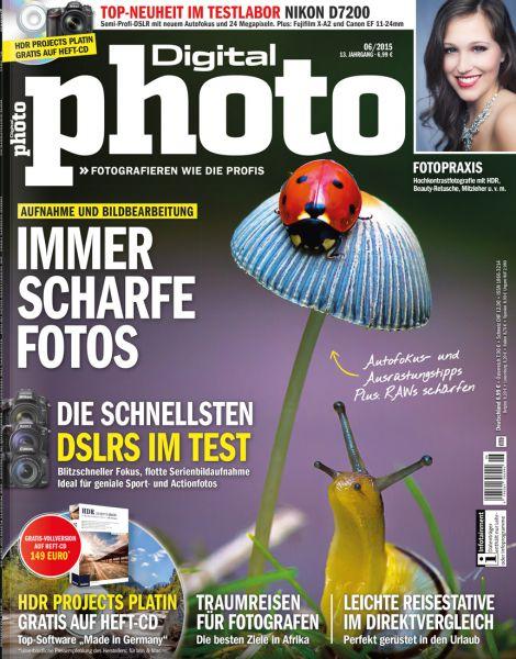 DigitalPHOTO 06/2015