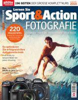Sport- & Action-Fotografie