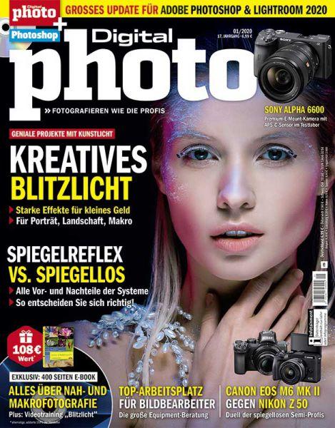 DigitalPHOTO 01/2020