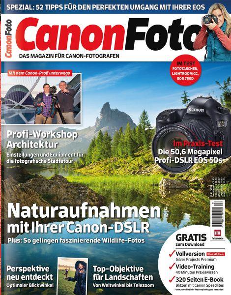 CanonFoto 04/2015